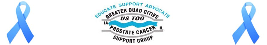 Us TOO Greater Quad Cities